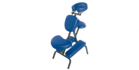 Benefits of a Chair Massage