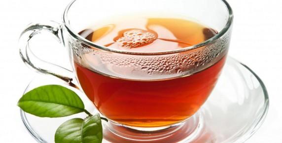 tea-07-572x290